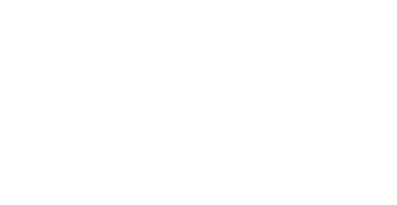 Aiden Jude / Producer & DJ