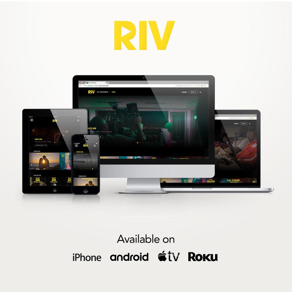 RIV Platform Design.jpg