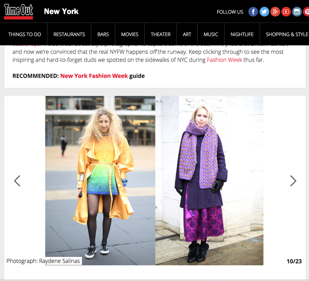 http://www.timeout.com/newyork/shopping/the-best-street-style-looks-from-new-york-fashion-week-2015