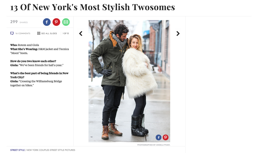 http://www.refinery29.com/new-york-couples-street-style?collection=2#slide-1