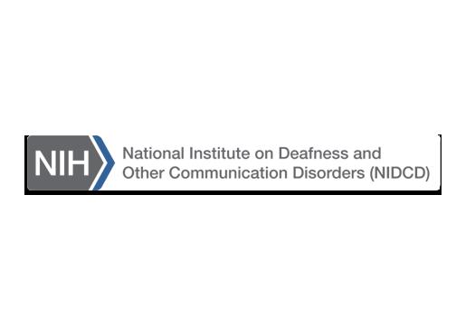 NIDCD Logo1.png