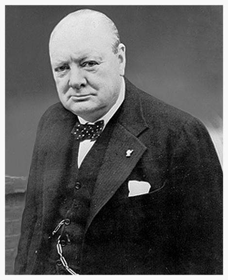 Churchill_portrait_NYP_45063.jpg