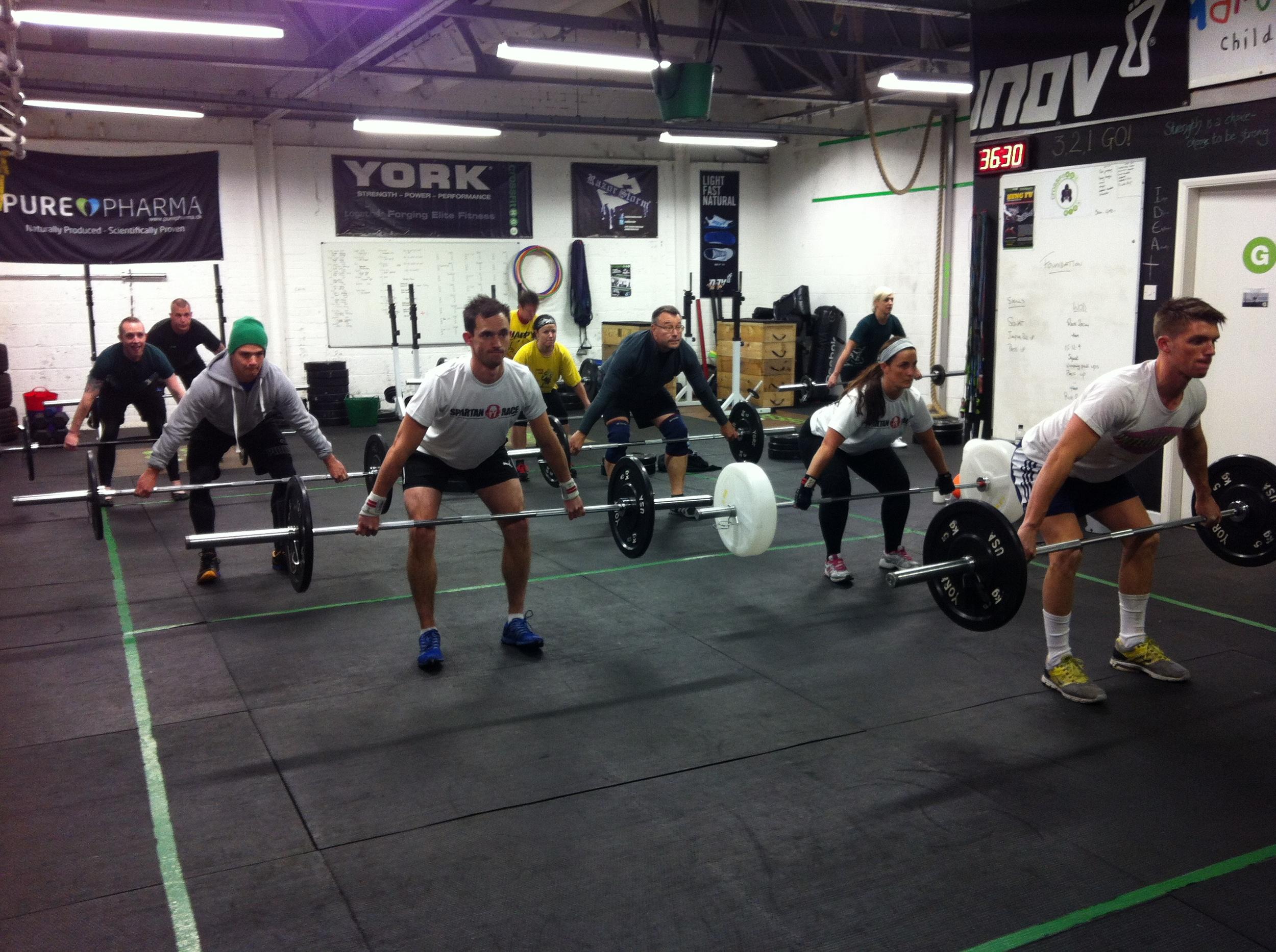 a4bfa56252317d WoD - Fitness — HG3 Fitness