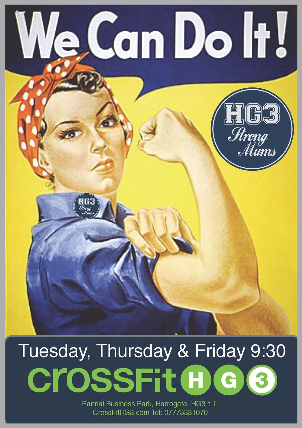 Strong mum poster.jpg
