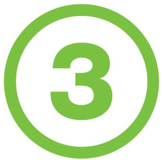 CrossFitHG3-Logo_green_LRG_jpg.jpg