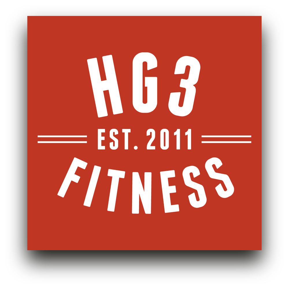 HG3_RED.jpg