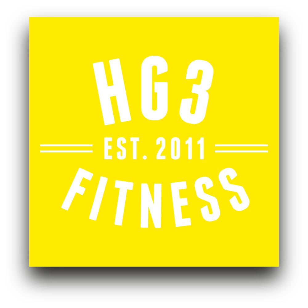 HG3_YELLOW.jpg