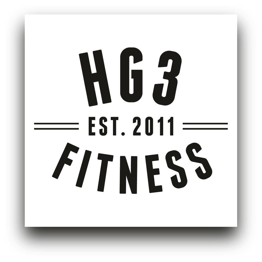 HG3_WHITE.jpg