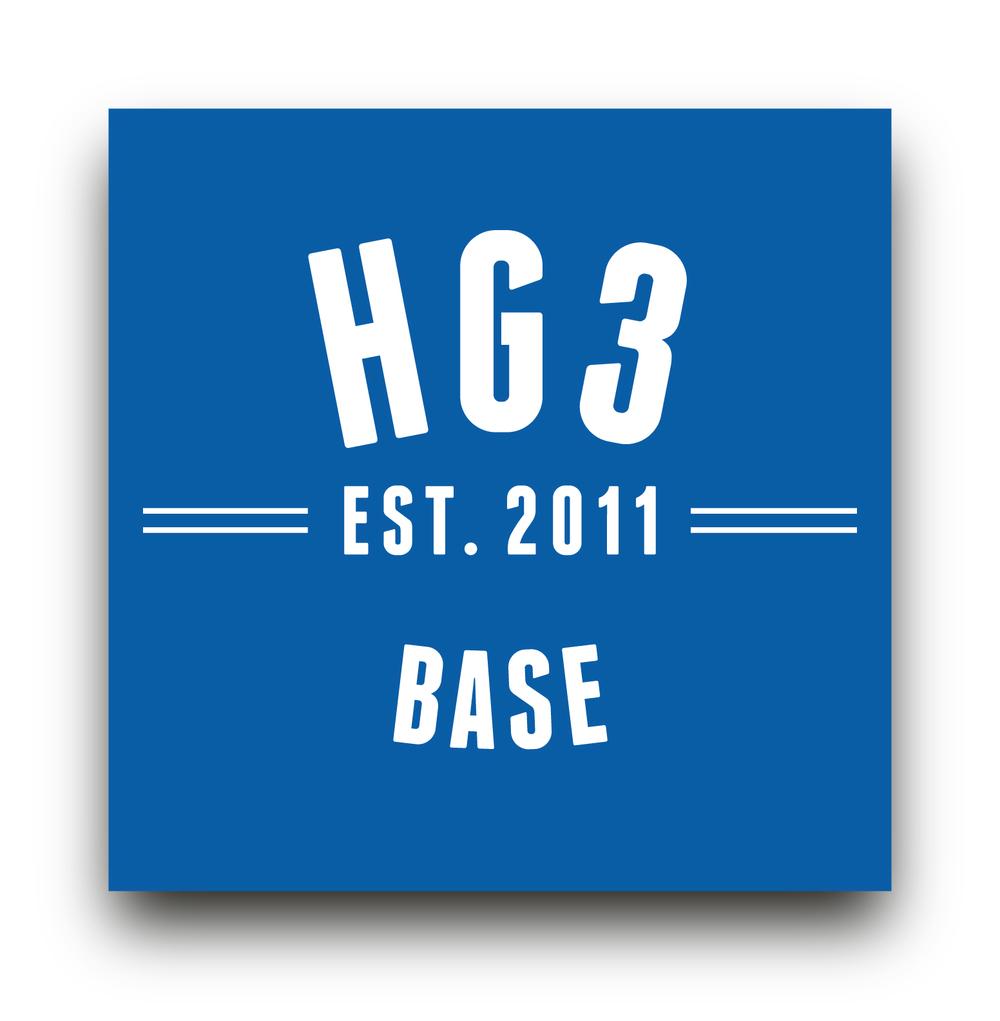 HG3_ICONS_BASE.jpg