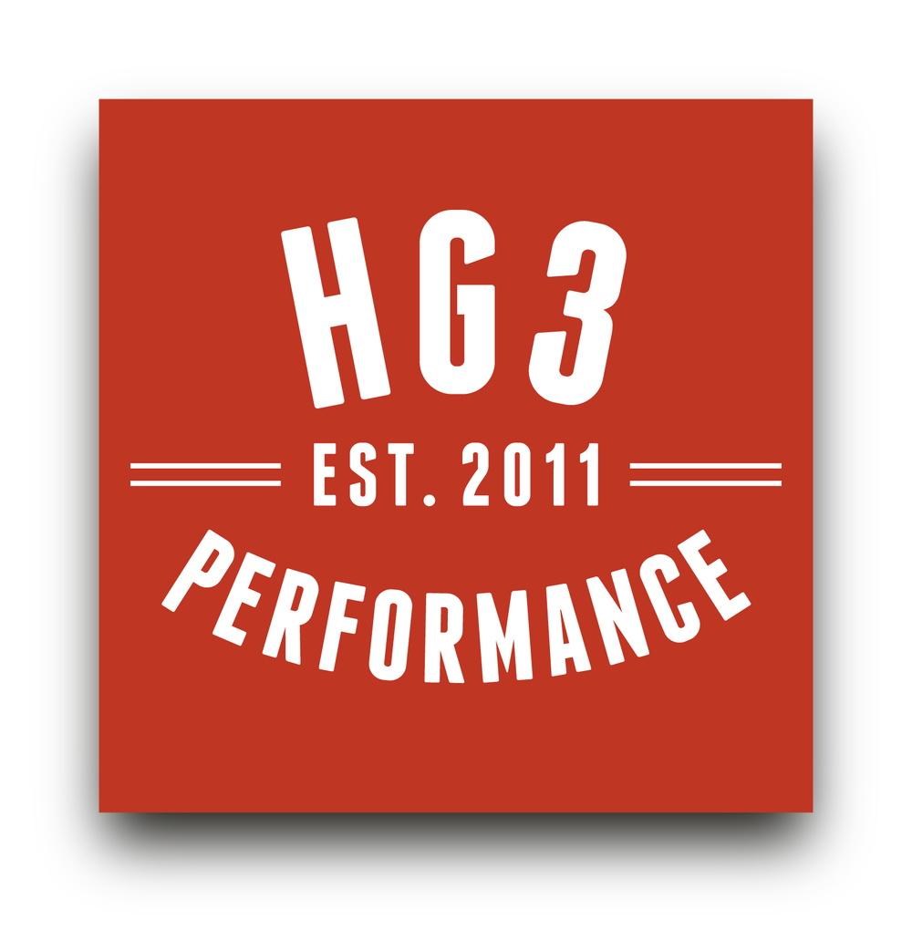 HG3_ICONS_PERFORMANCE.jpg