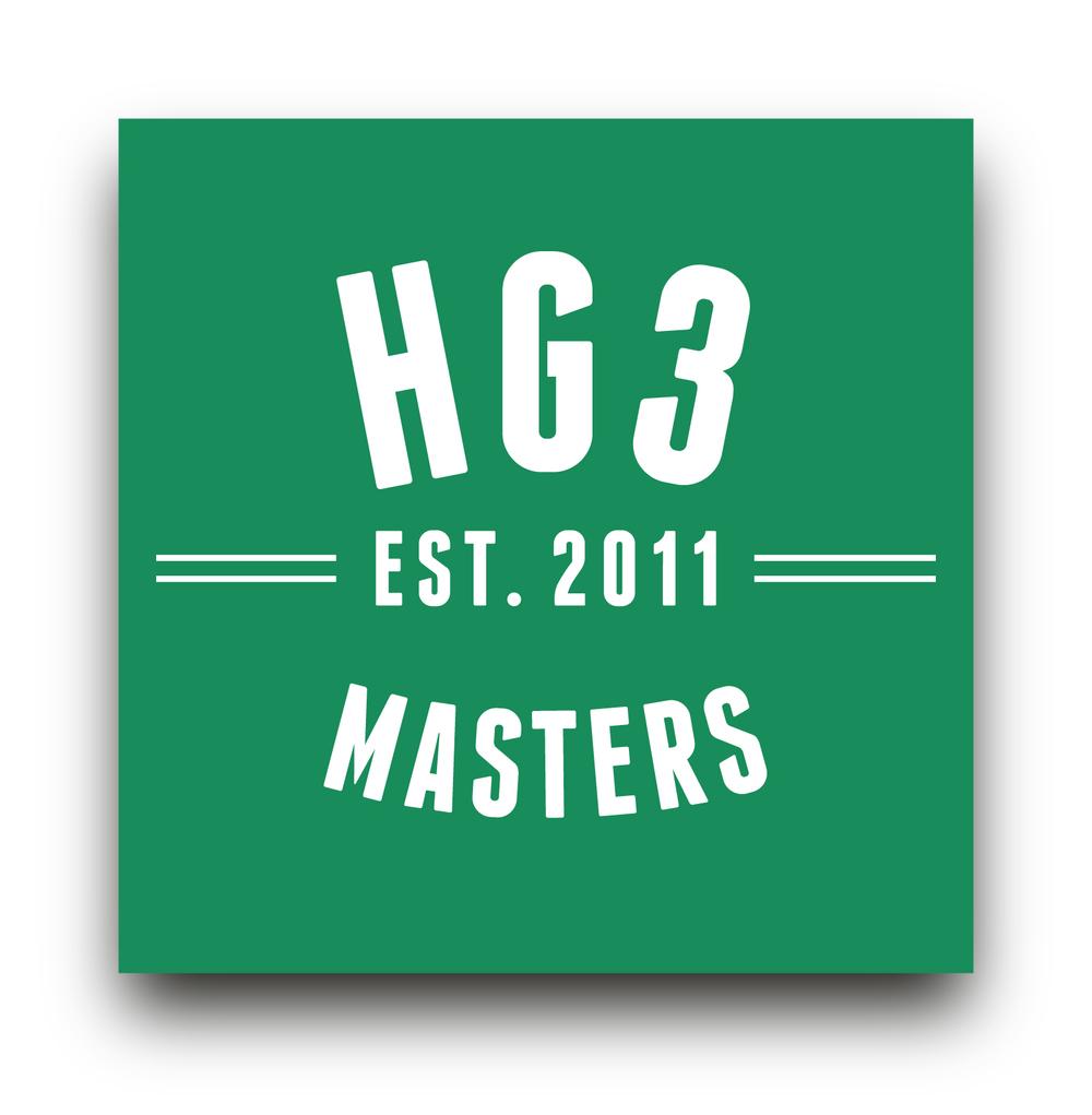 HG3_ICONS_MASTERS.jpg