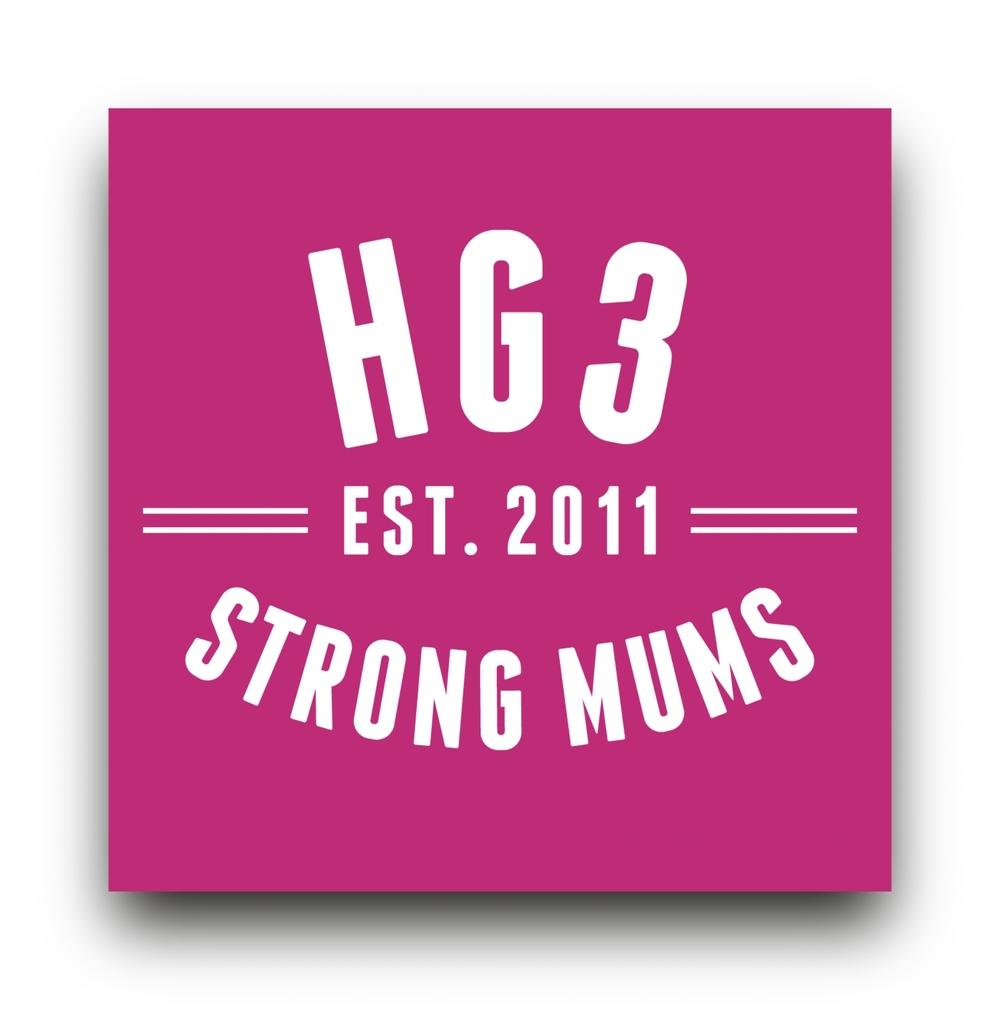 HG3_ICONS_MUMS.jpg