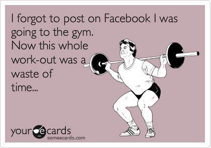 Funny-Fitness-Cards.jpg