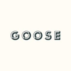 Goose_Logo_Light_Mono.jpeg