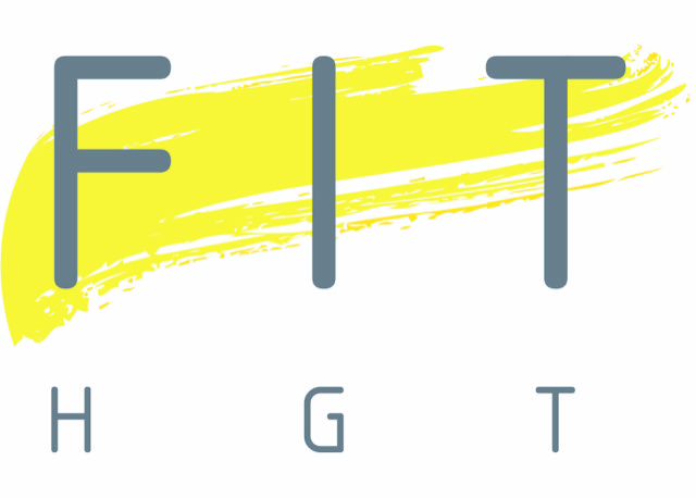 alt FIT logo[3].jpeg