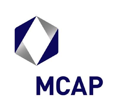 MCAP.jpg