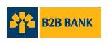 B2B Bank.JPG