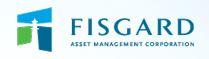 Fisgard.JPG