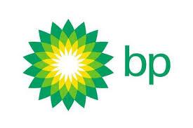 BP.jpeg