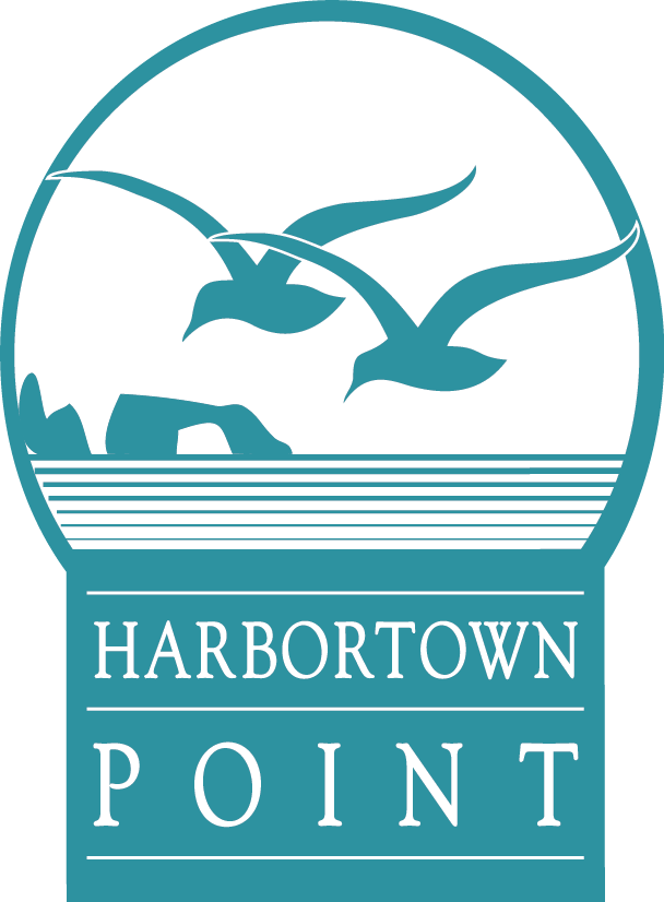 Harbortown Point