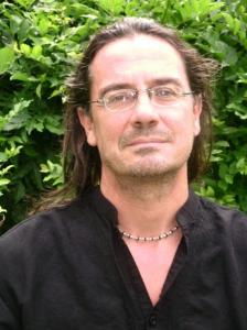 Dr. Edwin bryant