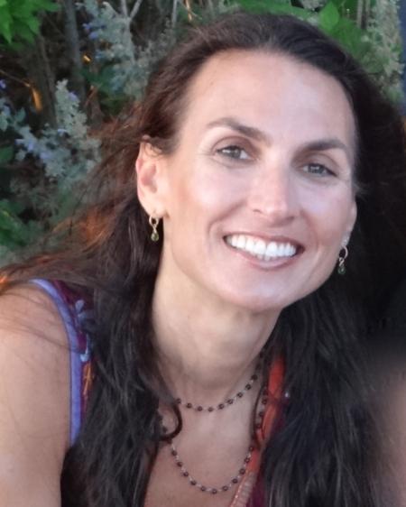 Christina Wypijewska