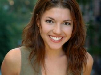 Deanna Sidoti, Director