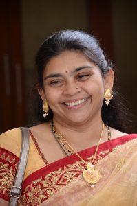 Vaidya-Vasudha-Gupta-199x300.jpg