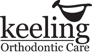 Keeling Orthodontic Care