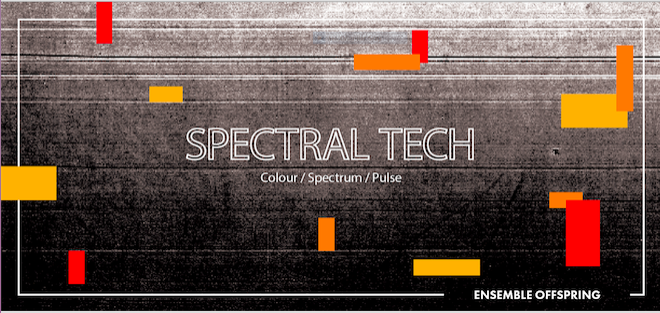 Spectral Tech flyer.png