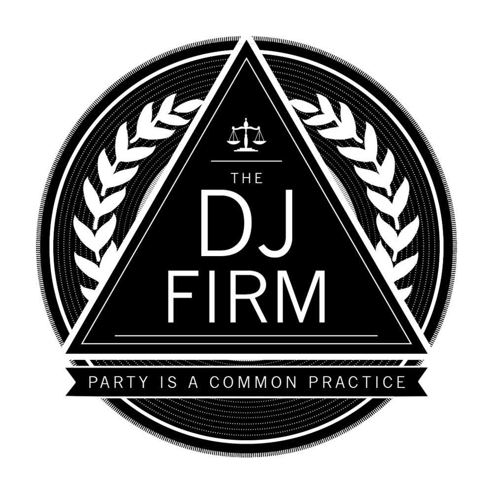 The DJ Firm Logo Transparent.png