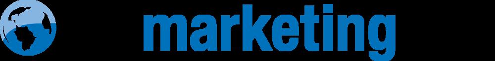 tma_logo_blueblack_rgb_2014.png
