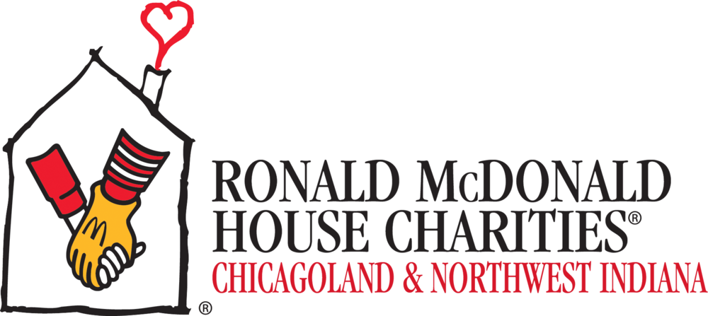 Ronald McDonald House Charities Logo.png