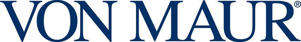 Von Maur Logo.jpg
