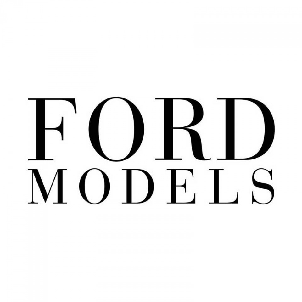 Ford Models Logo.jpg