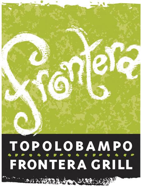 Frontera Grill Logo.jpg
