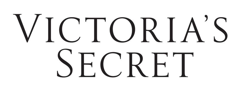 Victorias-Secret Logo.jpg