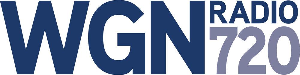 WGN Logo.jpg