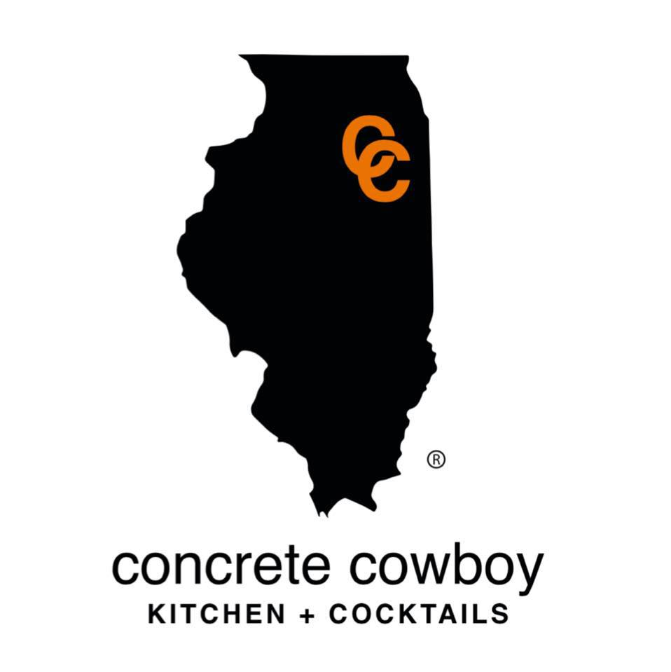 Concrete Logo.jpg