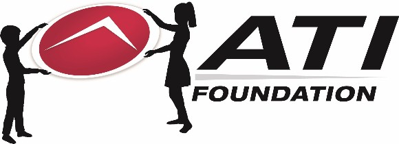 ATI Foundation Logo.jpg