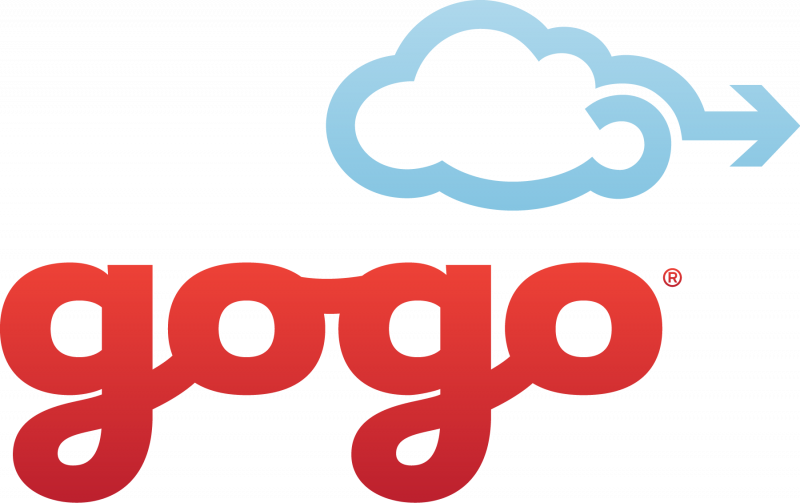 Gogo Air Logo.png