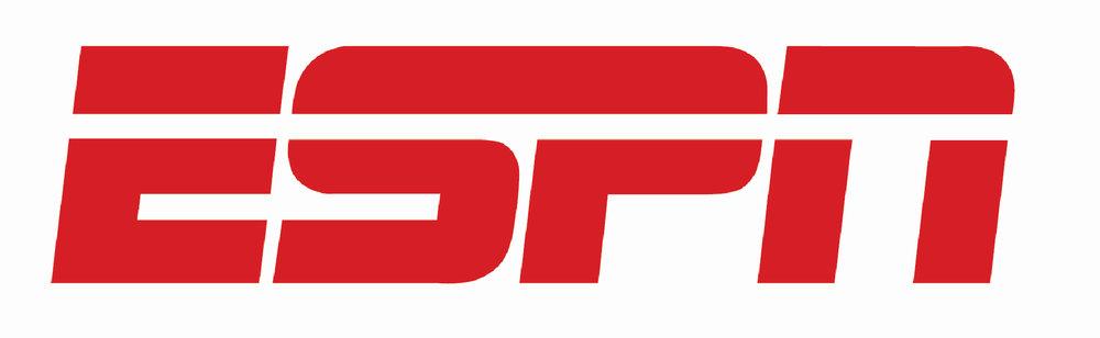 espn-logo.jpg