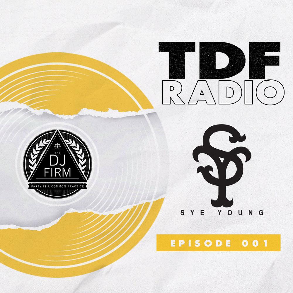 DJ FIRM.jpg