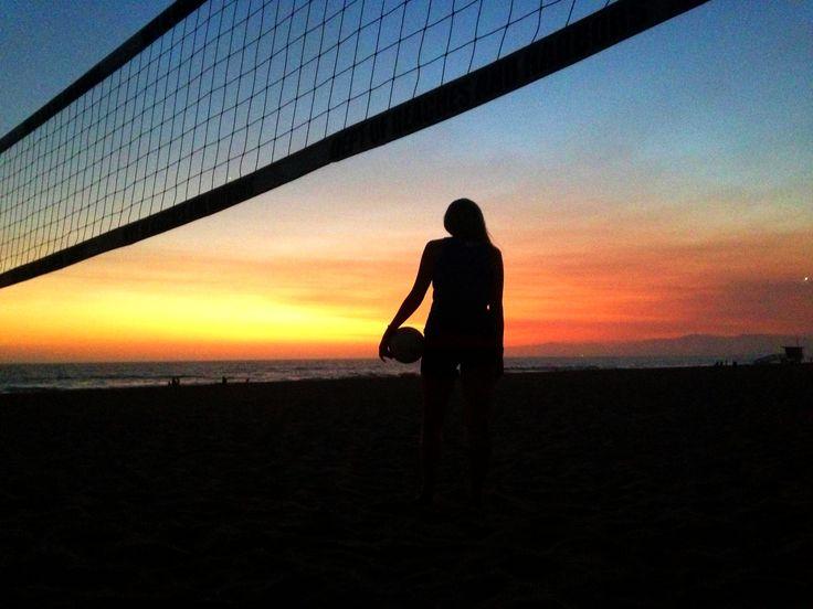 beach vb pic2.jpg
