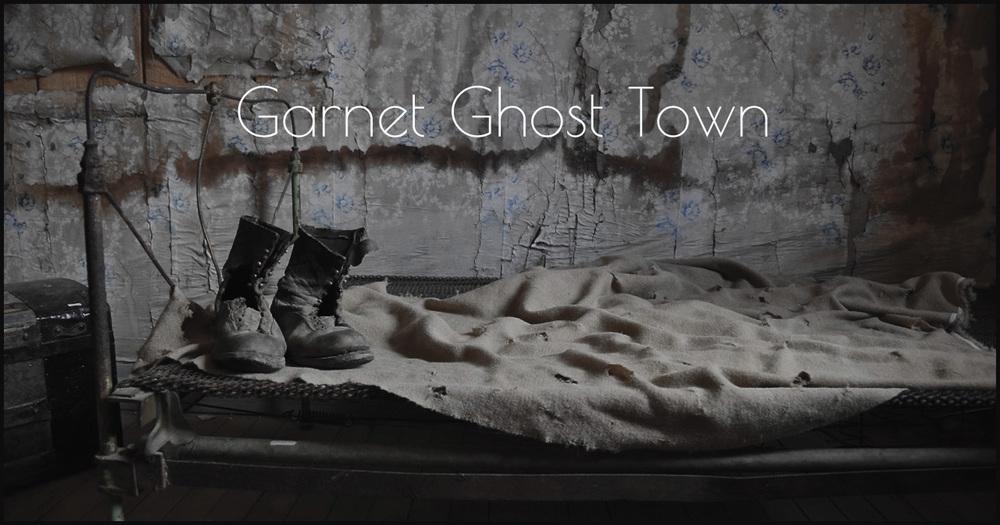 Garnet DSC_0739.jpg
