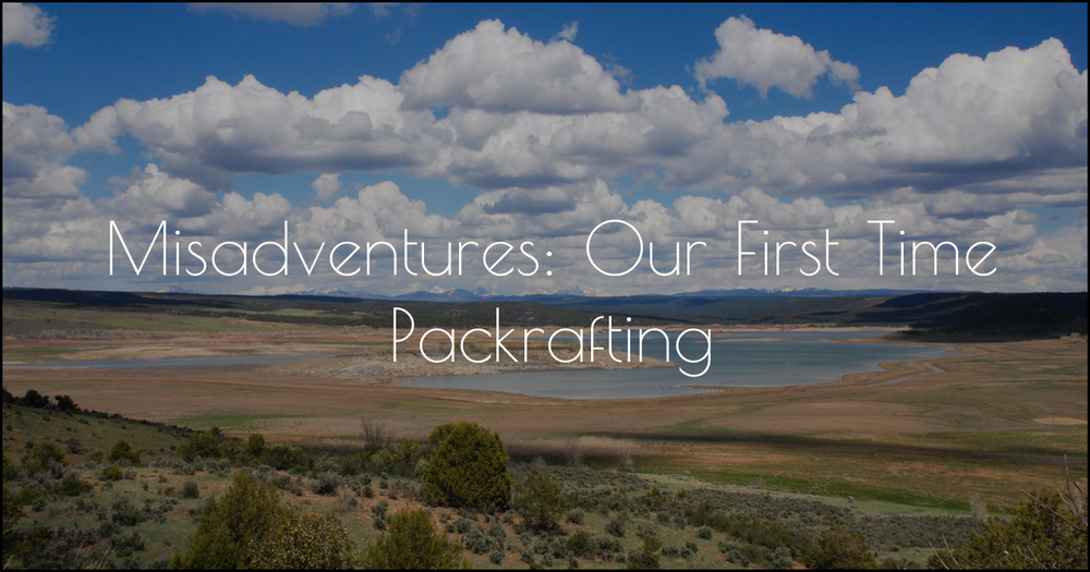 First Time Packrafting 50 Quality-0052.jpg