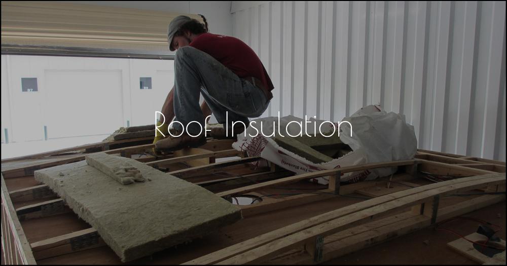 Roof Insulation IMG_4850.jpg