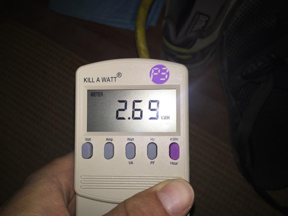 killawatt-watthours.jpg
