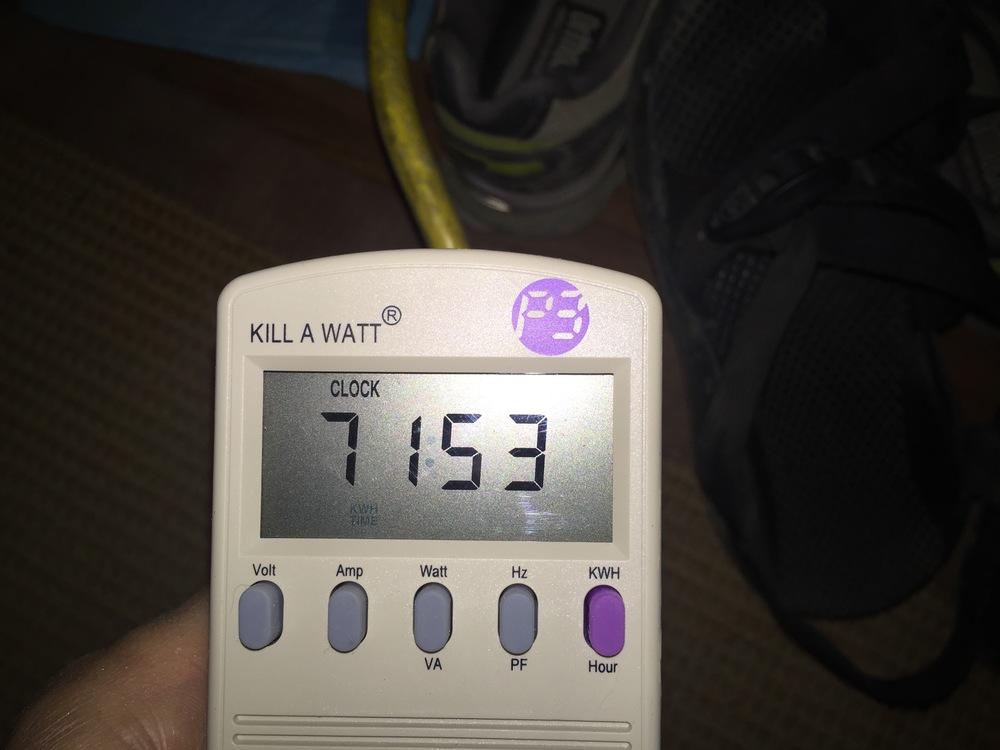 killawatt-runtime.jpg