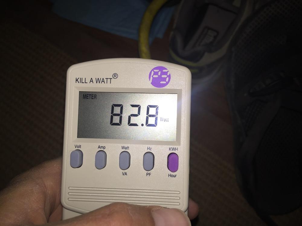 killawatt-watts.jpg